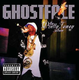 Guru – Jazzmatazz (Streetsoul) (CD)