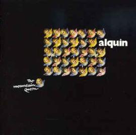 Alquin – The Mountain Queen