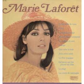 Marie Laforêt – Marie Laforêt