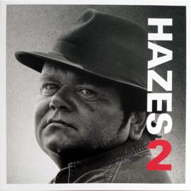 André Hazes – Hazes 2 (2LP)