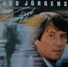 Udo Jürgens – Treibjagd