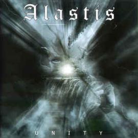Alastis – Unity (CD)