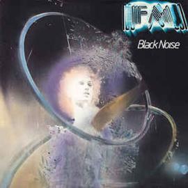 FM – Black Noise