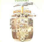 Passport  ‎– Oceanliner