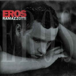 Eros Ramazzotti – Eros (CD)