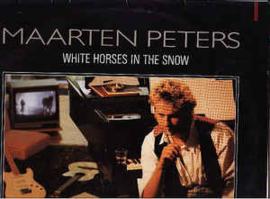 Maarten Peters – White Horses In The Snow