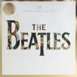 Beatles – 20 Grootste Hits