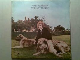Van Morrison – Veedon Fleece