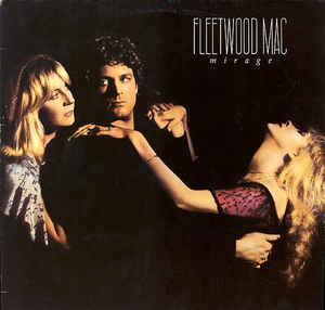 Fleetwood Mac – Mirage