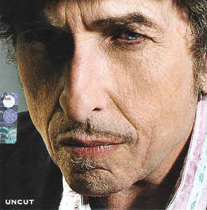 Various - Happy Birthday Bob (A 70th Birthday Gift To Bob Dylan) (CD)