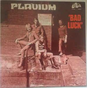 Flavium – Bad Luck