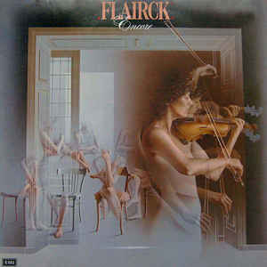 Flairck – Encore