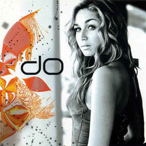 Do – Do (CD)