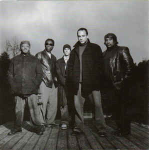Dave Matthews Band – Everyday (CD)