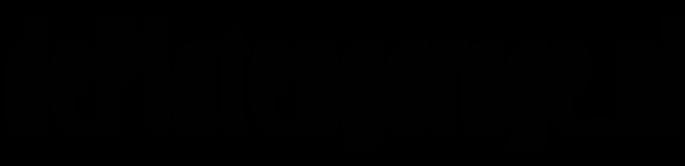 logo3.png?t=1524226789&_ga=2.75884309.1280963754.1523879118-1425031068.1514463633