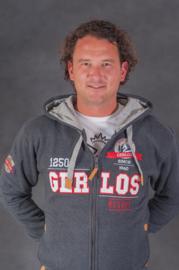 Jack Gerlos Grijs