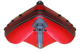 Kardinal 430