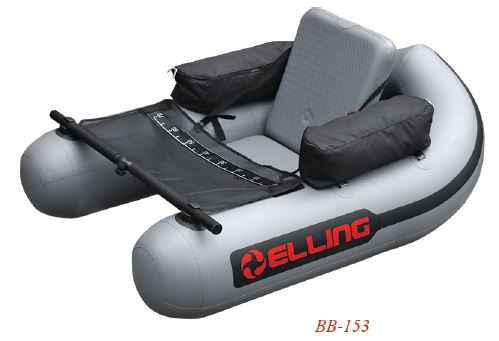Belly boat 152