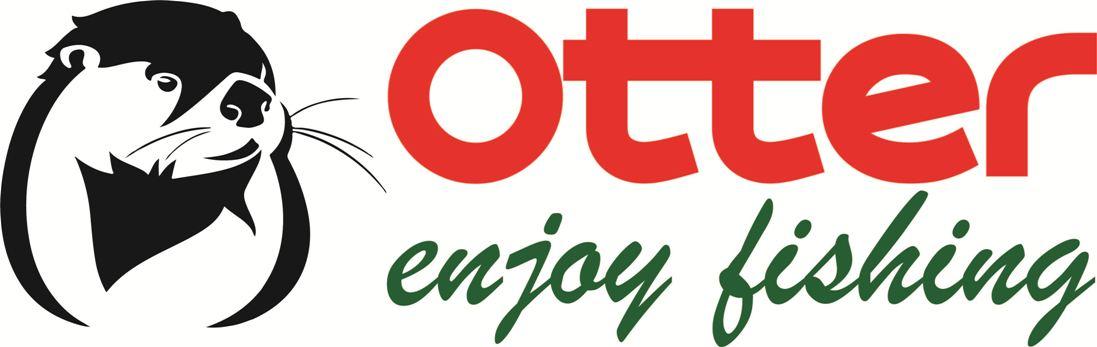 Otterboat