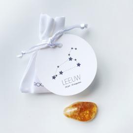LEEUW - Citrien - 3 stuks