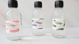 Refill - ZEN - Hand Sanitizer (2 bottles)