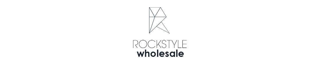 Rockstyle-wholesale