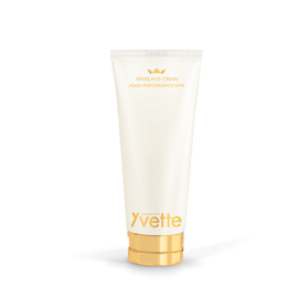 Swiss H2O Stabilhyal Cream 200 ml