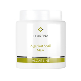 Algaplast Snail Mask 500 ml