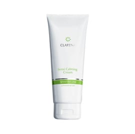 Sensi Calming Cream 200ml