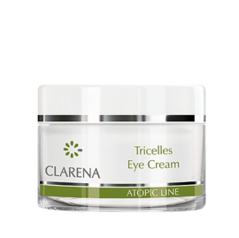 Tricelles Eye Cream 15ml