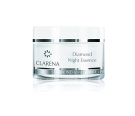 Diamond Night Essence 50ml