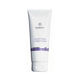 Liposom Certus Collagen Cream 200ml