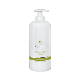 Activator Algae Neutral 500ml