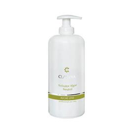 Activator Algae Neutral 500ml