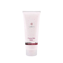 Caviar Balm Slim 200 ml