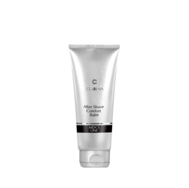After Shave Comfort Balm 100ml