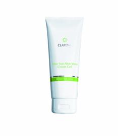 After Sun Aloe Cream Gel 50ml
