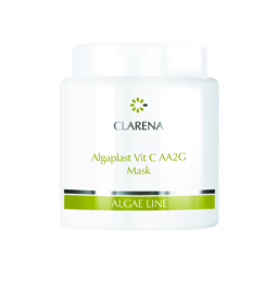 Algaplast Vit C AA2G Mask 500ml