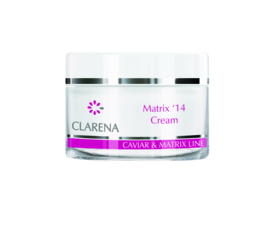 Matrix 14 `Cream 50ml