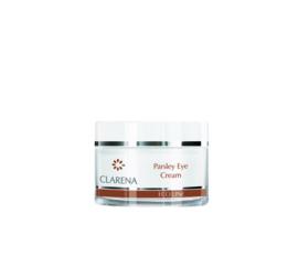 Parsley Eye Cream