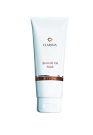 Broccoli Oil Mask 200ml