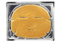 Golden Vit C Mask