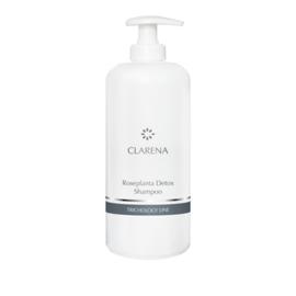 Resplanta Detox Shampoo