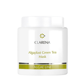 Algaplast Green Tea Mask 500 ml