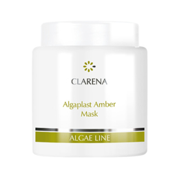 Algaplast Amber Mask 500ml