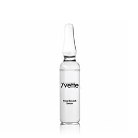 Proxi Eye Lift Serum 10x3 ml