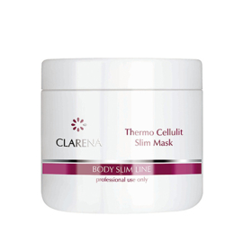 Thermo Cellulit Slim Mask 500ml