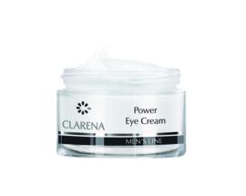 Power Eye Cream 15ml