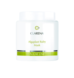 Algaplast Ruby Mask 500ml