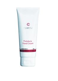 Portulacia Hand Cream 100ml